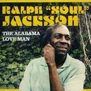 The Alabama Love Man thumbnail