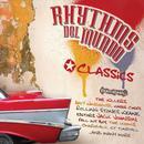 Rhythms Del Mundo: Classics thumbnail