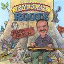 Mark Gilston's American Roots thumbnail