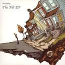 The Tilt thumbnail