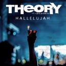 Hallelujah (Single) thumbnail