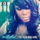 The Train Ride Home thumbnail