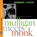 Mulligan Meets Monk thumbnail