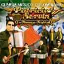 Cumbia Mexico Colombiana thumbnail