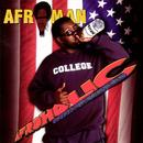 Afroholic...The Even Better Times thumbnail