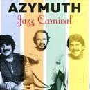 Jazz Carnival thumbnail