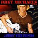 Jammin' With Friends thumbnail