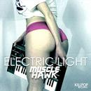 Electric Light - Ep thumbnail