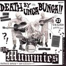 Death By Unga Bunga thumbnail