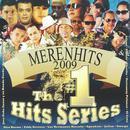 Menenhits 2009 thumbnail