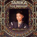 Soul Makassar thumbnail