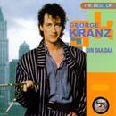 Best Of George Kranz thumbnail