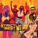 Strictly The Best Vol. 51 disc 2 thumbnail