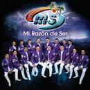 Mi Razon De Ser thumbnail