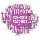 Now-Again Re:Sounds Vol. 1 thumbnail