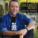 Hillbilly Road thumbnail