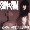 Songs From The Earth thumbnail