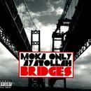 Bridges thumbnail