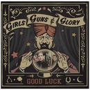 Good Luck thumbnail