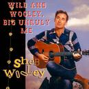 Wild And Wooley, Big Unruly Me thumbnail