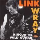 King Of The Wild Guitar thumbnail