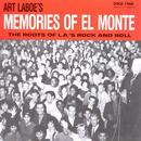 Art Laboe's Memories Of El Monte thumbnail