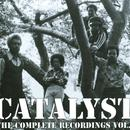 The Complete Recordings Vol.2 thumbnail