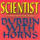 Meets Roots Radics: Dubbing With Horns thumbnail