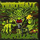 Raptillion thumbnail