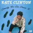 Comedy You Can Dance To (Explicit) thumbnail