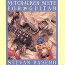 Nutcracker Suite For Guitar thumbnail