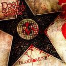 Blood Music thumbnail