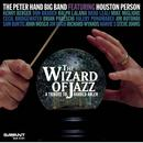 Wizard Of Jazz: A Tribute thumbnail