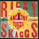 Ancient Tones thumbnail
