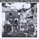 The Feeding Of The 5000 thumbnail