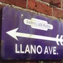 Llano Avenue thumbnail