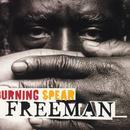 Free Man thumbnail