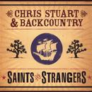 Saints & Strangers thumbnail