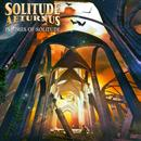 In Times Of Solitude  thumbnail
