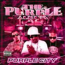 The Purple Album (Explicit) thumbnail