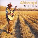 Fulani Journey thumbnail