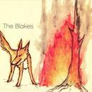 The Blakes thumbnail