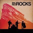 BNL Rocks Red Rocks (Live) thumbnail