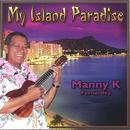 My Island Paradise thumbnail