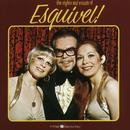 The Sights And Sounds Of Esquivel! thumbnail