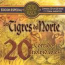 20 Corridos Inolvidables thumbnail