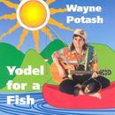 Yodel For A Fish thumbnail