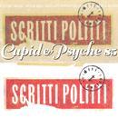 Cupid & Psyche 85 thumbnail