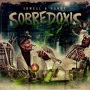 Sobredoxis De Amor - Single thumbnail