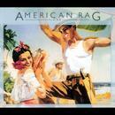 American Rag, Vol. 2 thumbnail